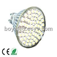 LED Spotlight (MR16-60D)