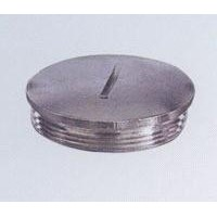Metallic Threaded Plug PG/M Type