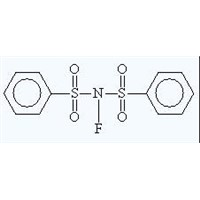 Nitromethane 99 5% from China Manufacturer, Manufactory