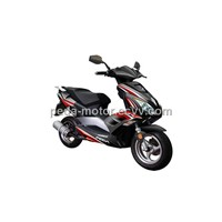 New!! 50cc,2/4 Stroke,EEC Scooter