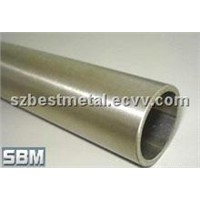 Nickle Alloy Tube