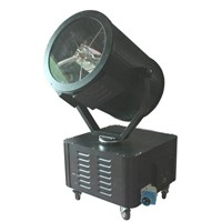 Search Light (OD003) outdoor light