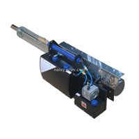 OR-4 Thermal Fogging Machine