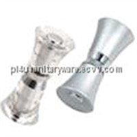 Shower Handle (PI-9094-BS)