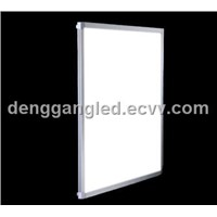 Panel Light (DGL-P600W)
