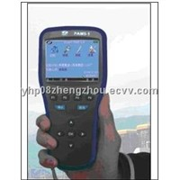 Plant Assessment and Measurement System