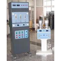 Plasma Equipment (sx-80)