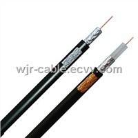 RG59 Cable