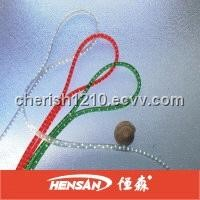 Rice Rope Light- Holiday Lighting