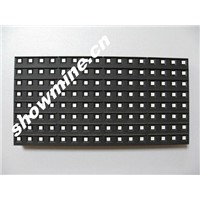 SMD Outdoor full color led display
