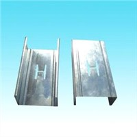 Light Steel Keel (STUD100)