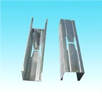 Light Steel Keel (STUD50)
