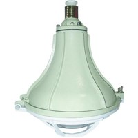 Safety Increased Explosion Proof Lamp