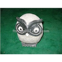 Sculpture Stones for Lawn and Garden Ornaments