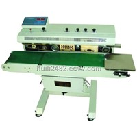 Sealing Machine (FRM-1100LD)