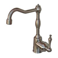 Single Handle Bar Faucet (WE6006)