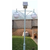 Solar Garden Light (OYD-XG-01)
