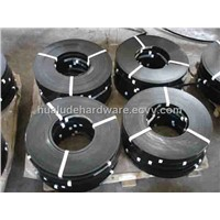 Steel Packing Strip