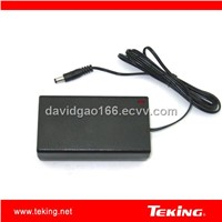Switching Power supply adaptor