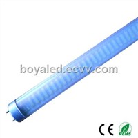 LED Tube Light - T8(60cm)-132D
