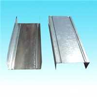 Light Steel Keel (TRACK100)