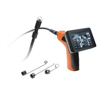 TVBTECH Wireless Inspection Camera (8802AL)