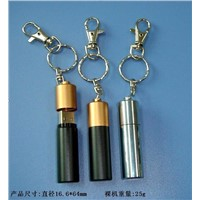 USB Flash Drive (ks-003)