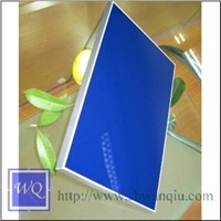 UV panel (Solid color)