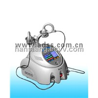 Ultrasonic Lipolysis & Fat Burning Equipment
