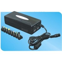 Universal Notebook AC Adapter (OBIA-41)