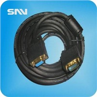 vga extension cable, db cable