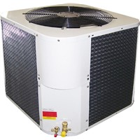 Air Discharge Condensing Units