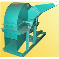 Sawdust Machine (XR-600type)