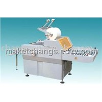 Semi-Auto Laminating Machine (YFML-720/920/1200)