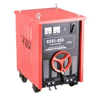 AC/DC welding-professional ZXE1-250