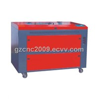 Acrylic Engraving Machine (D4-9060)