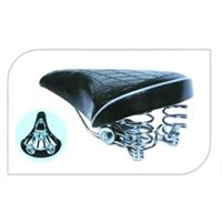 bicycle saddles