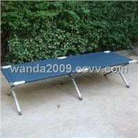 Camp Bed (DW-5002)