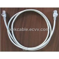 CAT5E Cable - Patch Lead