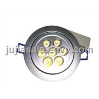 LED Ceiling Lamp-LED Light
