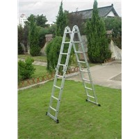 Combination Ladder LC104