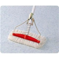 Cotton Mops (TL-MO01)
