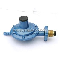 gas regulator,LPG gas regulator
