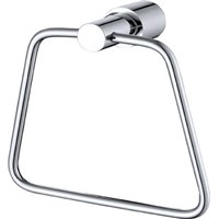 guest towel ring