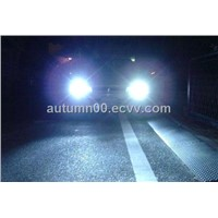 HID Headlight (H7)