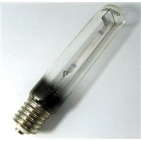 High Pressure Sodium Lamp (SON250-T)