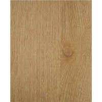 Laminate Flooring (KL 6416)