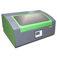 Laser Engaving Machine (5030)