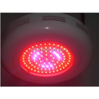 led 100w grow light