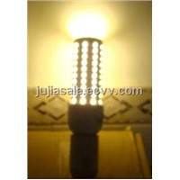LED Bulb Ball / LED Lamp Cup